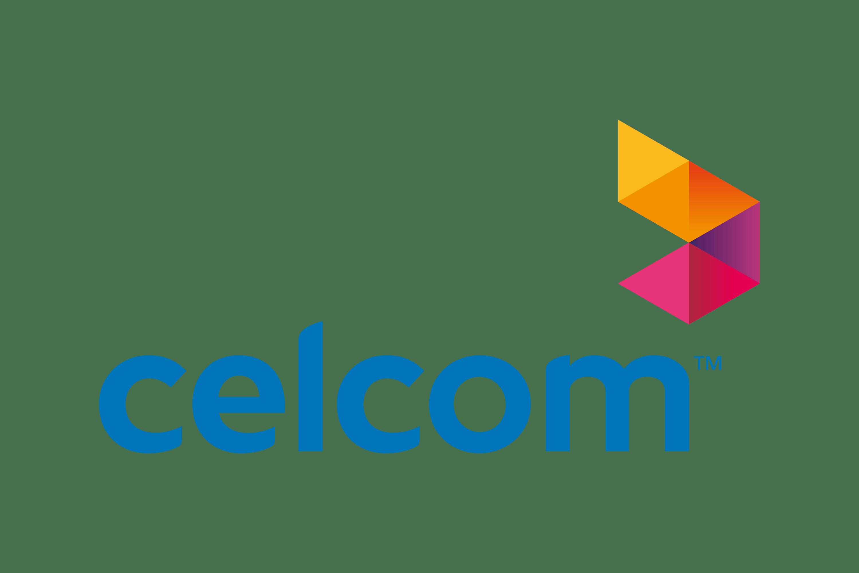 Celcom-Logo.wine
