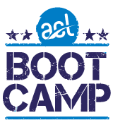 bootcamp-logo-ACDA