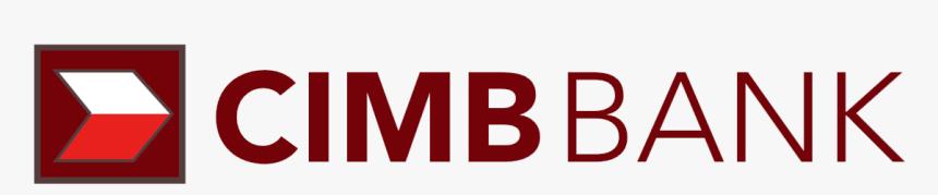 cimb-bank-logo-png-transparent-png