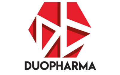 duopharma_