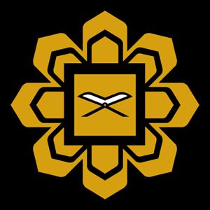 international-islamic-university-malaysia-logo-221DAA8603-seeklogo.com