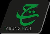 tabung-haji-logo