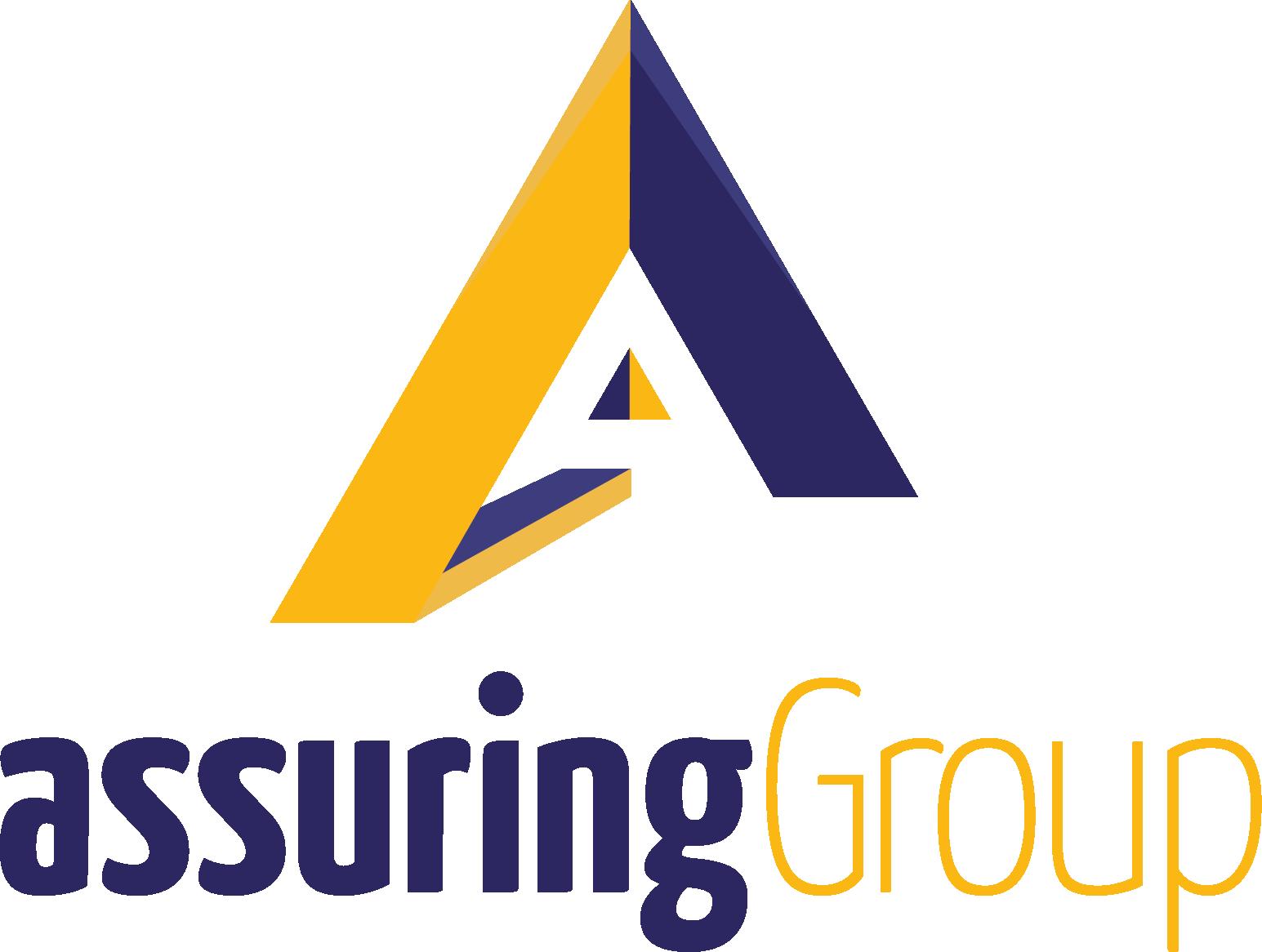 Assuring Group Colour Square