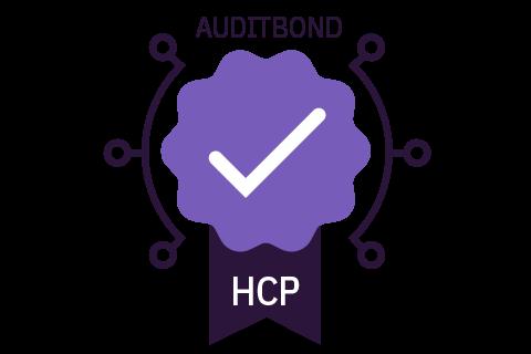 AuditBond-CP