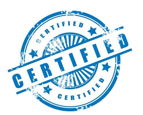 BCT-Jan-26-Professional-Certification-1