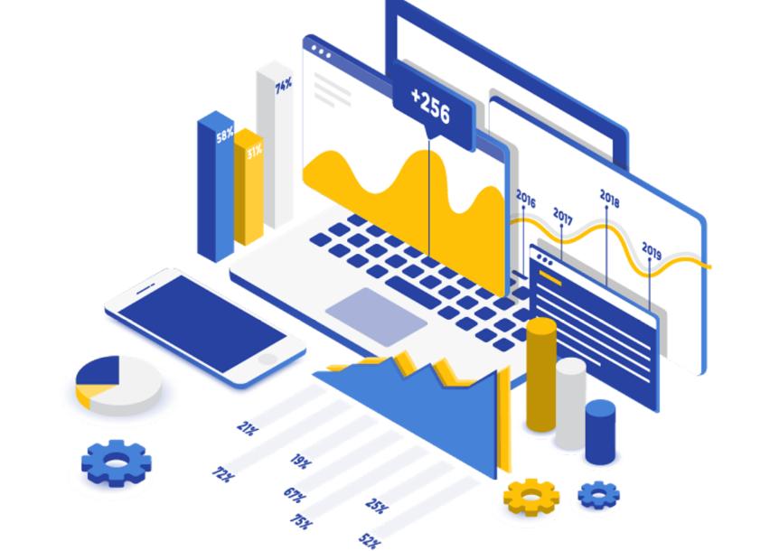 Data-Analytics-What-is-Data-Analytics-Edureka-1