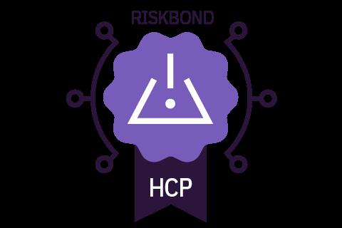 RiskBond-CP